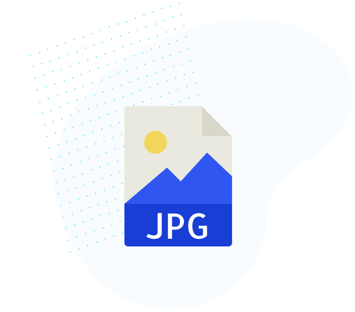what is jpg file